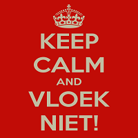 keep-calm-and-vloek-niet